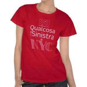t_shirt_pd_new_york-r203ff476c1fe424a94f30202b6c21d7e_8n2rx_512