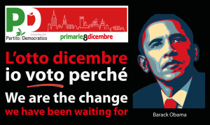 votoprimarie_obama copy
