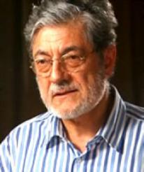 Pasquale Pasquino