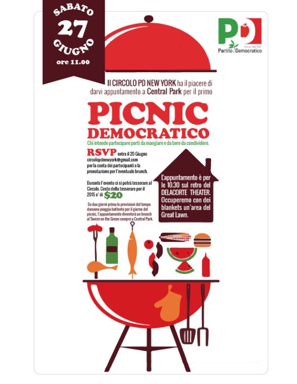 picnicdemocratico
